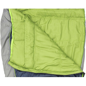 Easy Camp Orbit 300 Sac de couchage